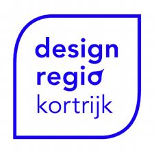 Design régio