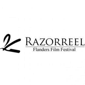 Flanders_Film_Festival_Logo