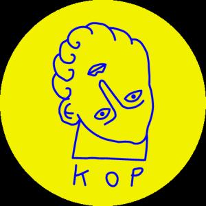 KOP_logos_large
