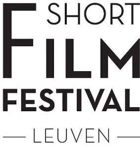 Logo_Short_Film_Festival_Leuven,_Belgium