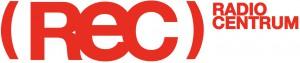 REC_logo_rood