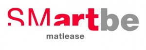 SMartbe signature_Matlease_light