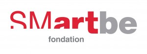SMartbe-stichting-FONDATION-102009