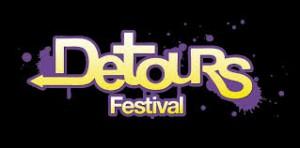detour festival