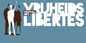 festival-des-libertés