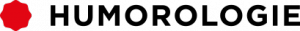 humorologie-logo