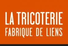 la_tricoterie