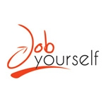 logo89_job_yourself