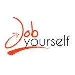 logo89_job_yourself
