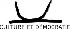logo_culture_et_democratie