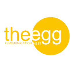 the-egg-brussels-logo