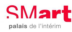 SMart palais_interim