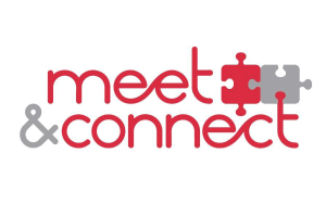 meetnconnect-banner