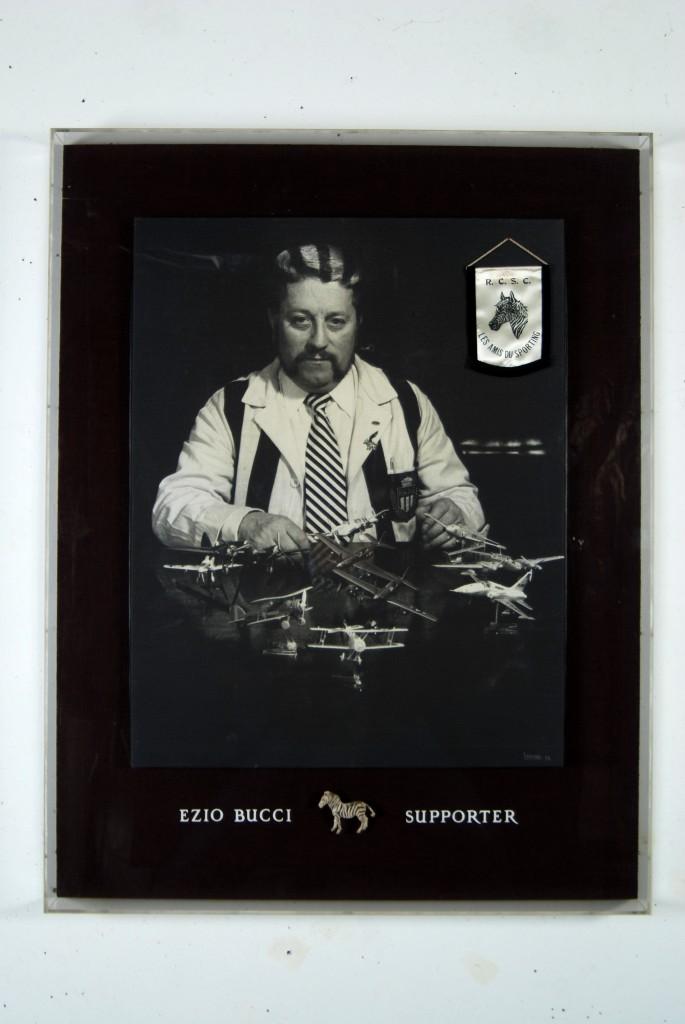 Lennep Bucci