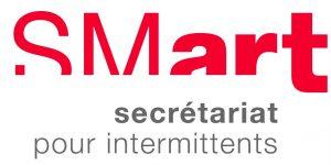 SMart_Secrétariat_pour_intermittent