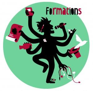 formation-SIGNATURE