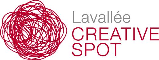 Lavallée Creative Spot