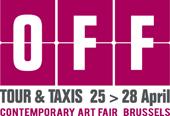 logo OFF 2014 Q