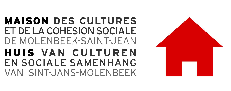 logo_MCCS