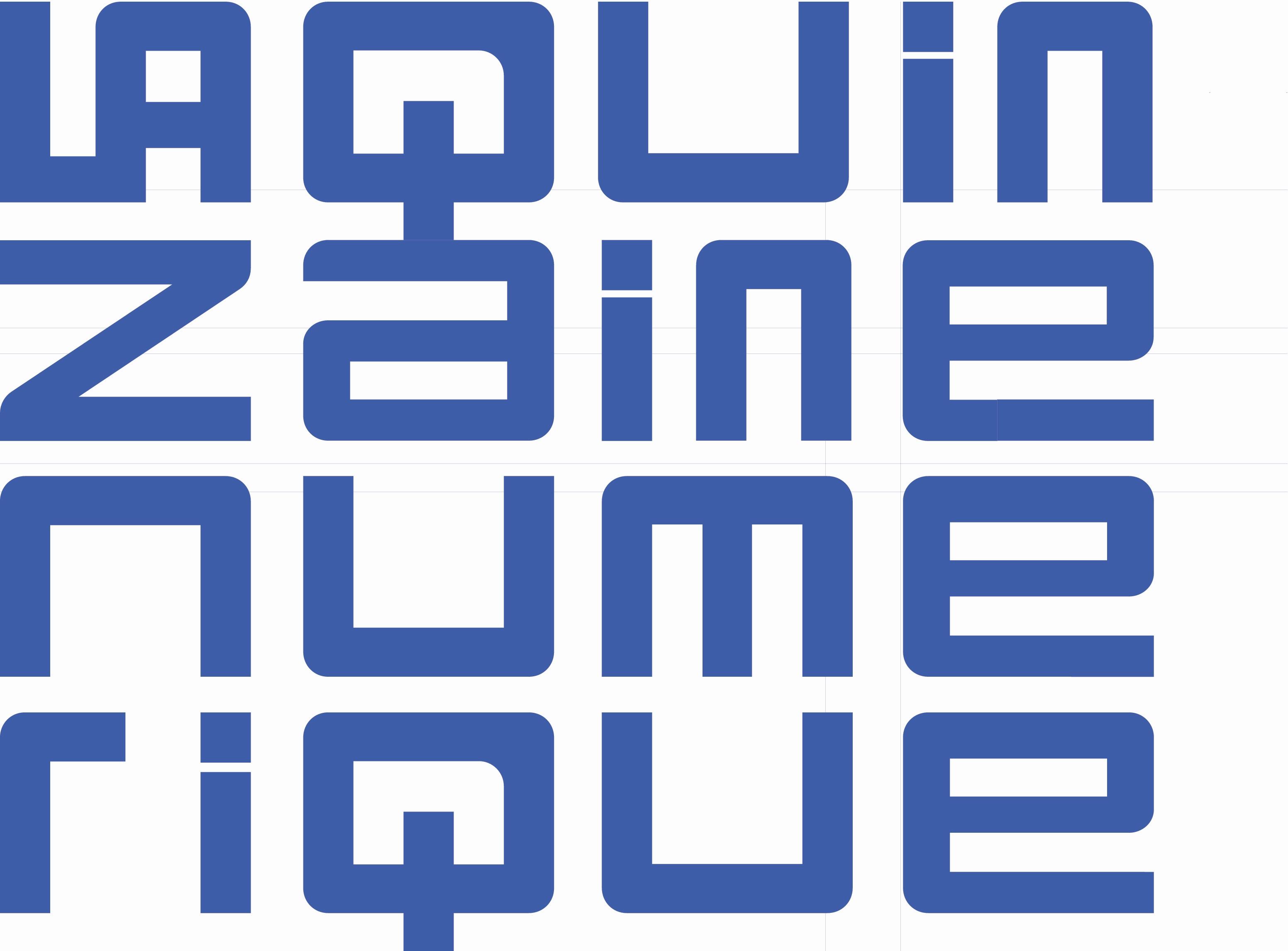 logo-blue[1]