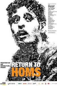 The_Return_to_Homs_poster