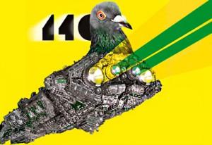 smartbe-promo-theatre-140-8-2014-15-pigeonsolo