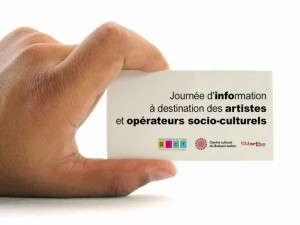 15_information_artistes3