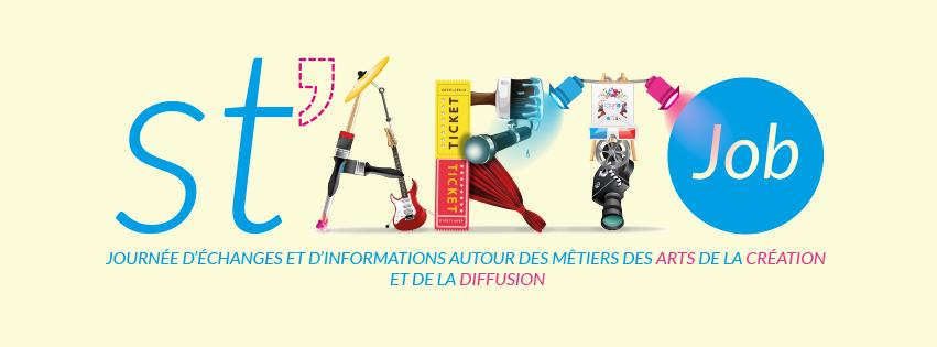 Agence Evenementiel Sportif Paris Recrutement
