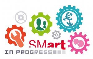 SMart in progress visuel définitif