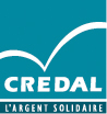 credal-logo
