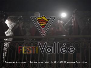 Festivallée