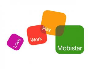 logo_mobistar
