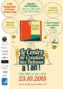 Affiche-WEB-belneux-1an