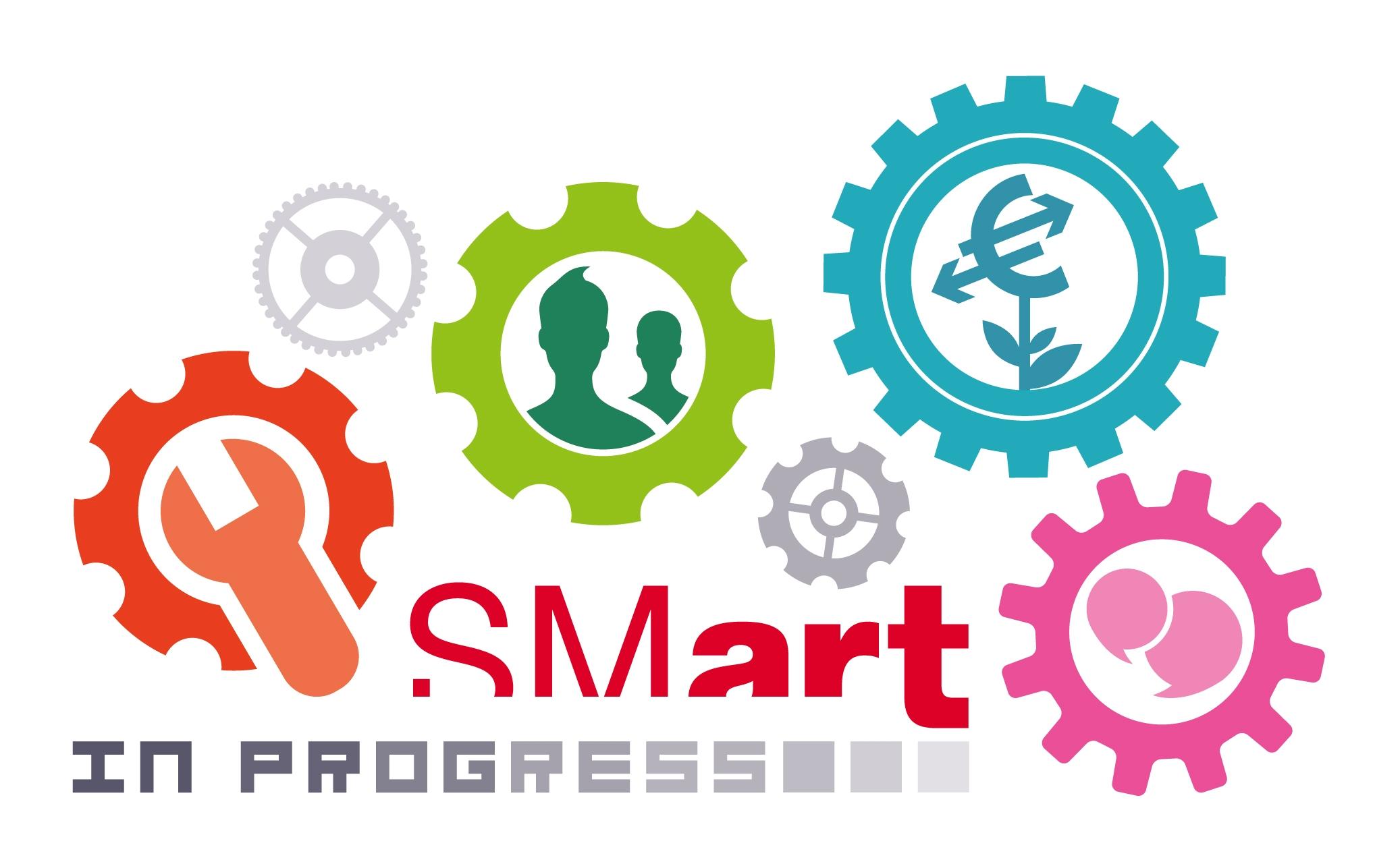SMart In Progress Forum