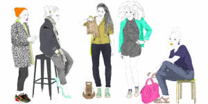 MangooPickle-illustrationr