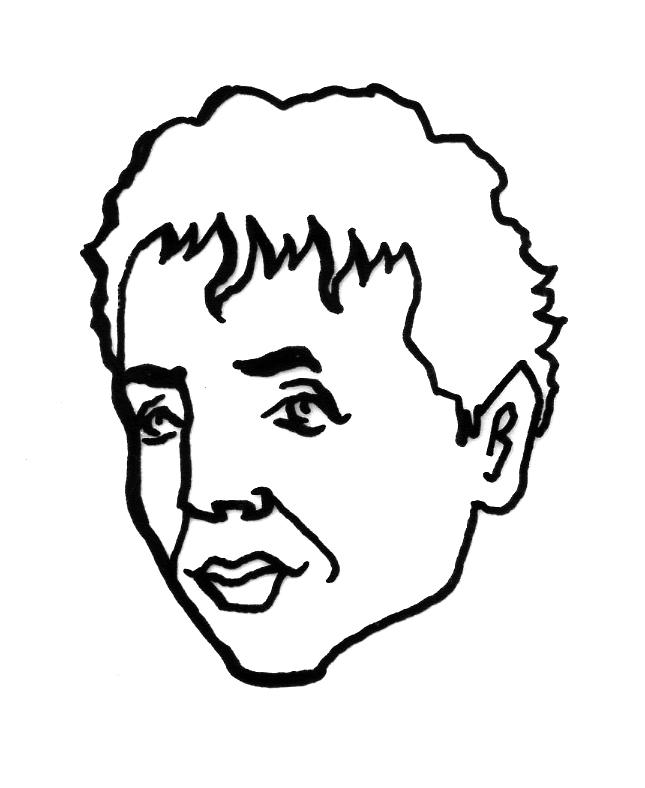 EricLauwers_o