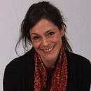 Nathalie Ancel