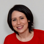 Barbara Klepman