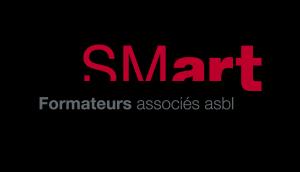 SMart Formateurs associés asbl-01(1)