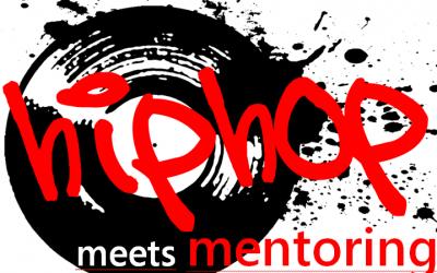 illu mentoring