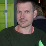 Erwin Carlier