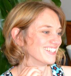 Aline Brassart