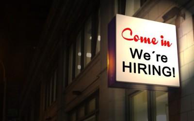 job-offer-640x400