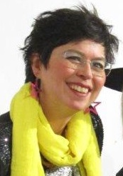 Paula Morales Olmeda