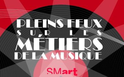 signature_musique1-01