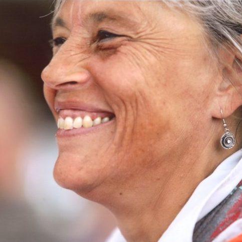 Marie-Françoise Wirix