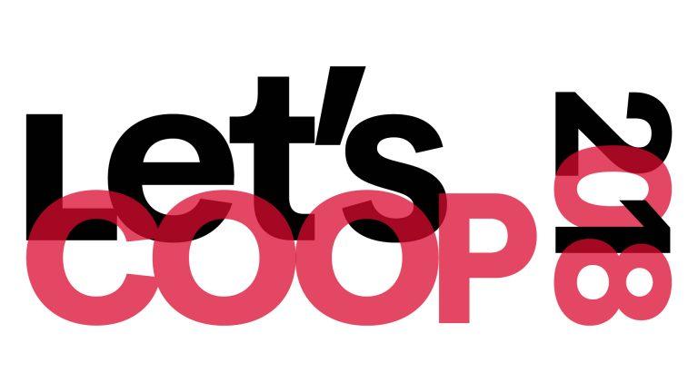 logo SMart Letscoop2018